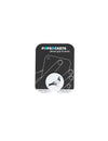 Pigeon Pop Socket - Accessories | Staple Pigeon