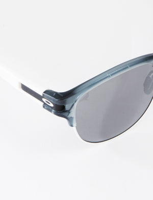 Staple x Oakley Latch - Sunglasses | Staple Pigeon