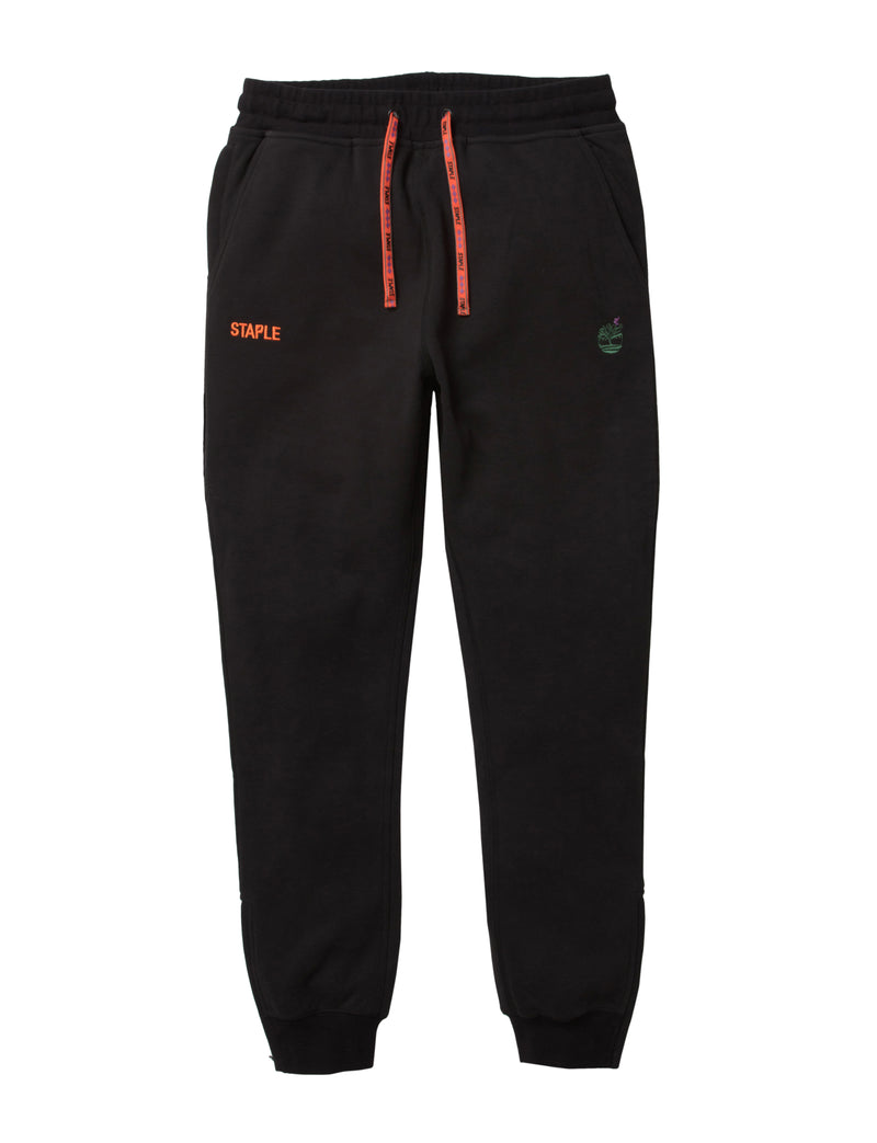 Staple x Timberland Sweatpants - Pants | Staple Pigeon