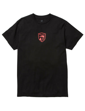 Staple x Raleigh SS Tee - Tee | Staple Pigeon