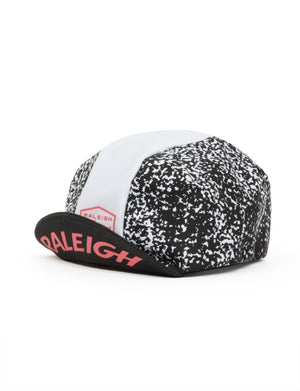 Staple x Raleigh Cap - Hat | Staple Pigeon