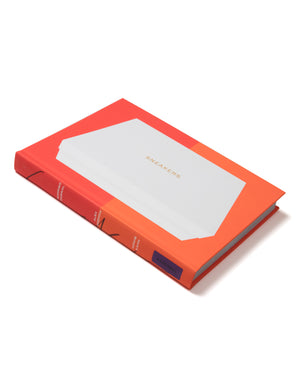 Sneakers Book - Accessories | Staple Pigeon
