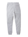Classics Sweatpants - Pants | Staple Pigeon