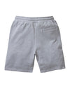 Classics Sweatshorts - Shorts | Staple Pigeon
