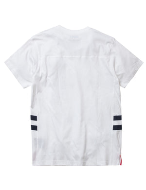 Mini Shield Tee - Tee | Staple Pigeon