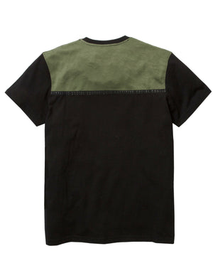 Field Tech Tee - Tee | Staple Pigeon