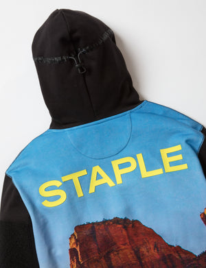 Canyon Hoodie - Pullover | Staple Pigeon