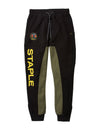 Canyon Sweapant - Pants | Staple Pigeon