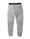 Mini Shield Sweatpant - Pants | Staple Pigeon
