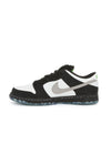 Staple x Nike SB Dunk SB Pigeon Panda - Shoes | Staple Pigeon