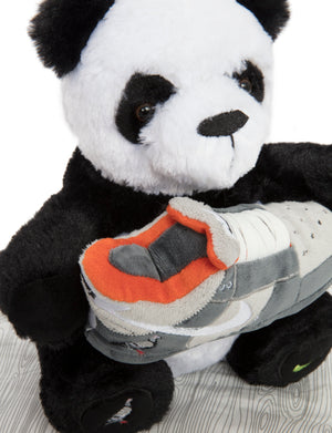 Panda Plush - Accessories | Staple Pigeon