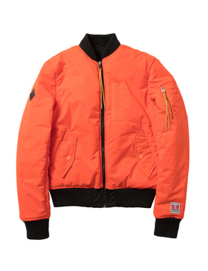 Staple x Timberland Reversible Jacket - Jacket | Staple Pigeon
