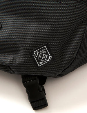 Ballistic Shoulder Pack - Bag | Staple Pigeon