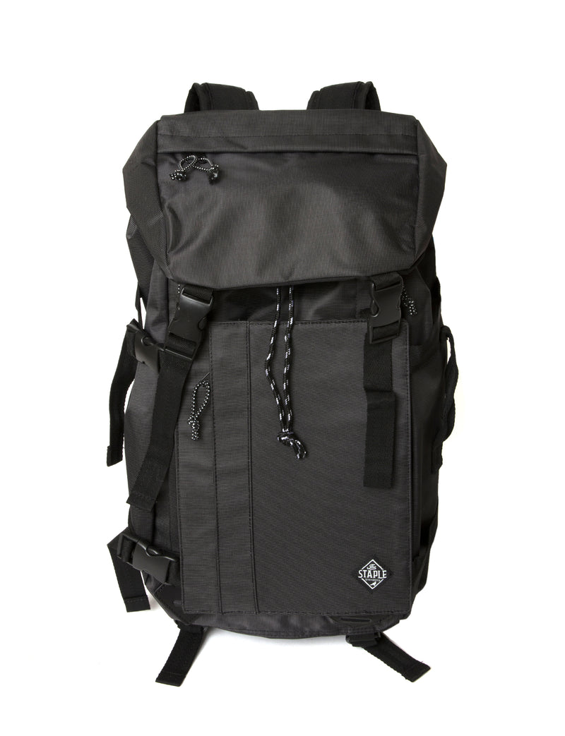 Ballistic Backpack - Backpack | Staple Pigeon