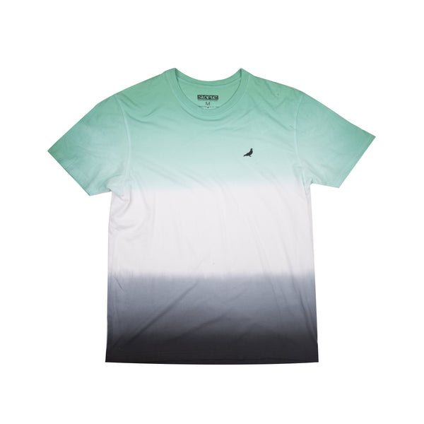 Gradient Tee - Tee - Staple Pigeon