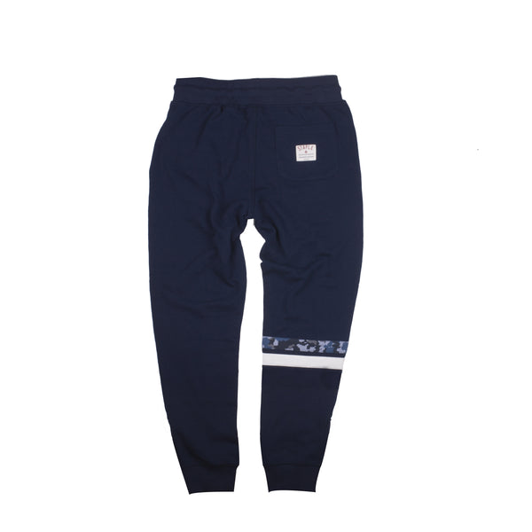 Sport Camo Sweatpants - Sweatpants - Staple Pigeon