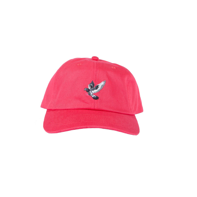 Flying Pigeon Twill Cap - Hat | Staple Pigeon