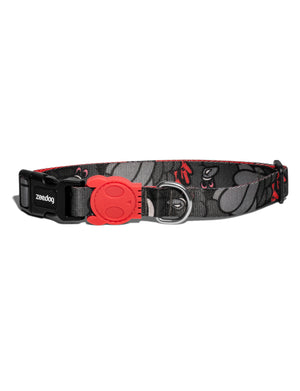 Staple x Zee Dog Collar - Accessories | Staple Pigeon