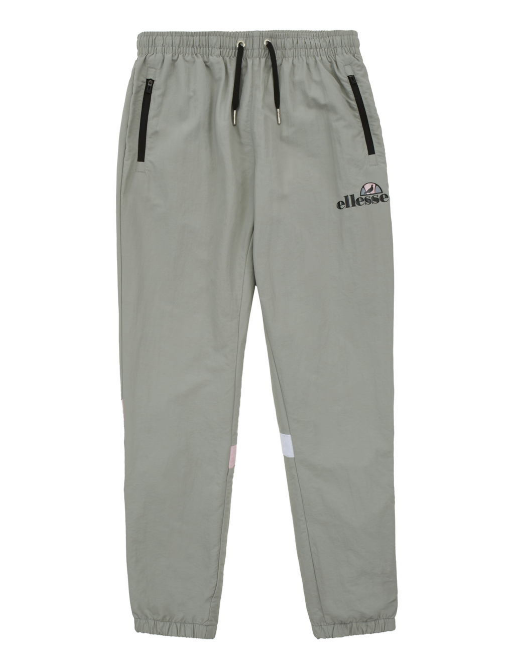 Staple x ellesse Columbus Pants - Sweatpants | Staple Pigeon