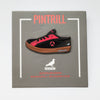 Airwalk x Staple x Pintrill - Pin | Staple Pigeon