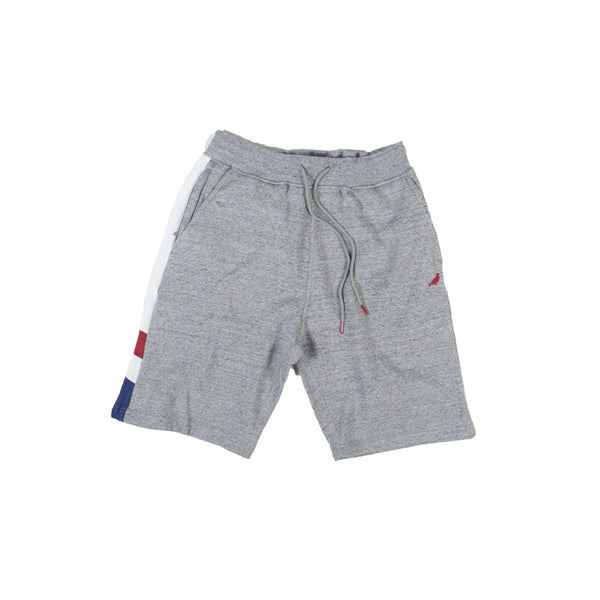 True Blue Sweatshorts - Shorts - Staple Pigeon
