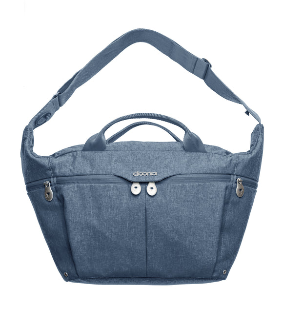 All Day Marine Doona Bag