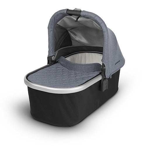 Uppa Baby Cruz Bassinet GREGORY