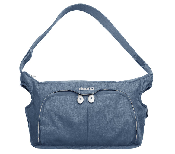 Essentials Marine Doona Bag