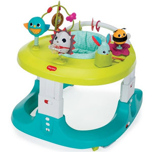 Tiny Love 4-in-1 Here I Grow Play Center