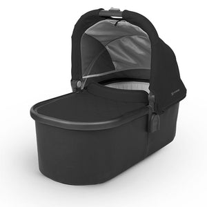 Uppa Baby Cruz Bassinet JAKE