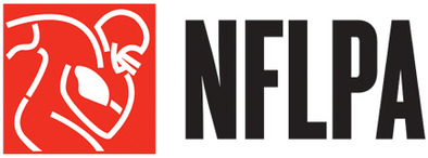 NFLPA is The Latest Addition to ISlide's Ever-Growing Catalog of Top-Tier License Partnerships