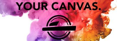 Your Canvas