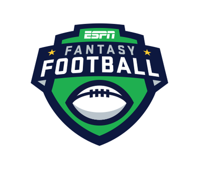 ISlide Fantasy Football: Post Draft Recap