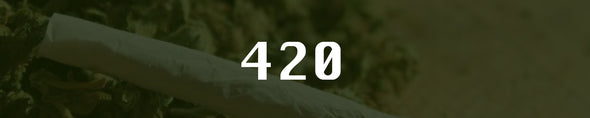 420 Collection