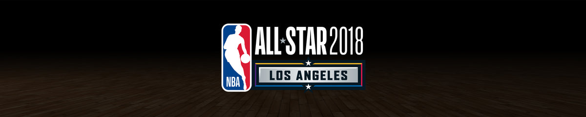 2018 NBA All Star Game