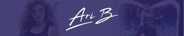 Ari B Collection