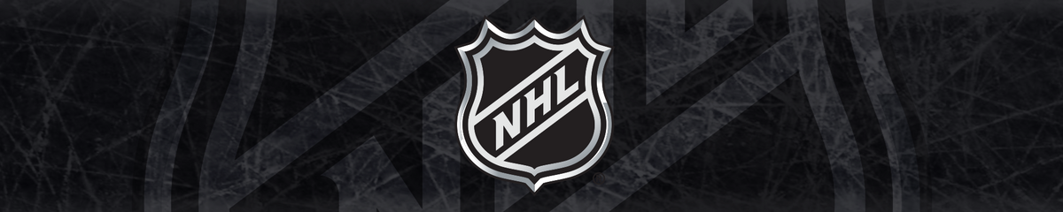 Shop All NHL