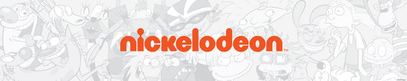 All Nickelodeon