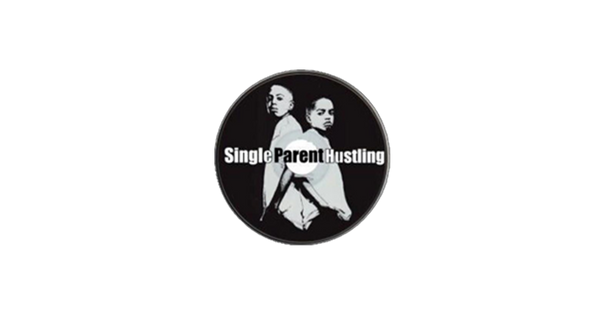 Single Parent Hustling