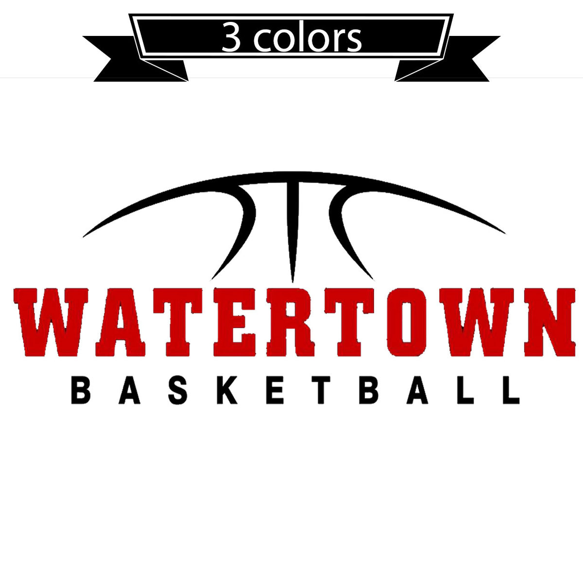 Watertown Hoops