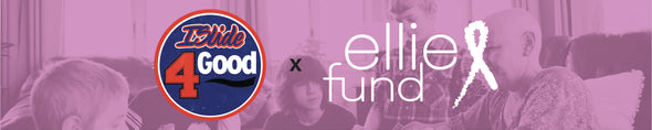 Ellie Fund
