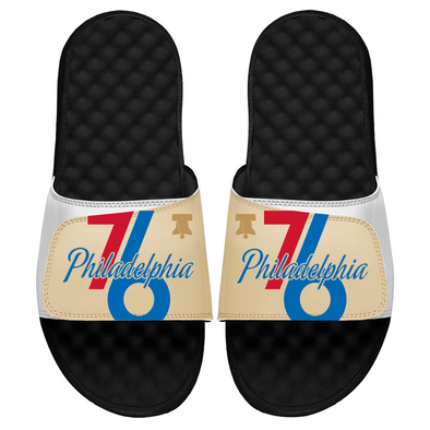 Philadelphia 76ers 2020 City Edition