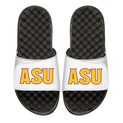 Arizona State Wordmark