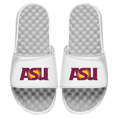 Arizona State Sun Wordmark