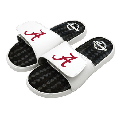 Limited Edition: Alabama Script Wave Gel