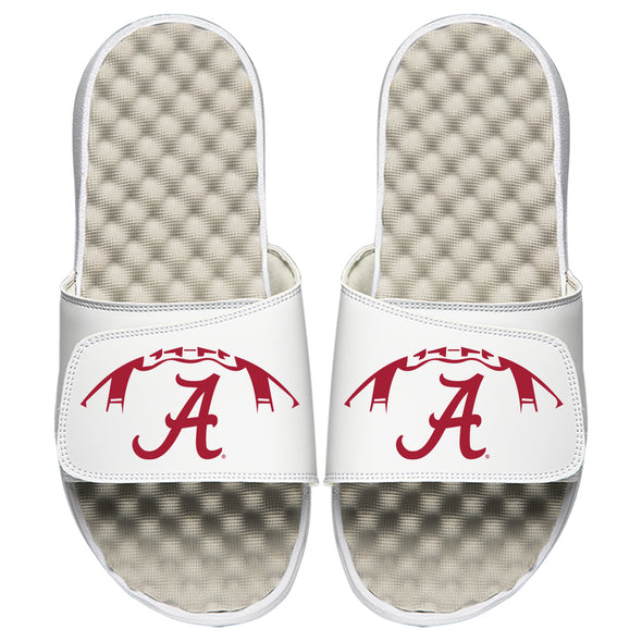 Alabama Football - ISlide
