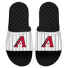 Arizona Diamondbacks Pinstripes