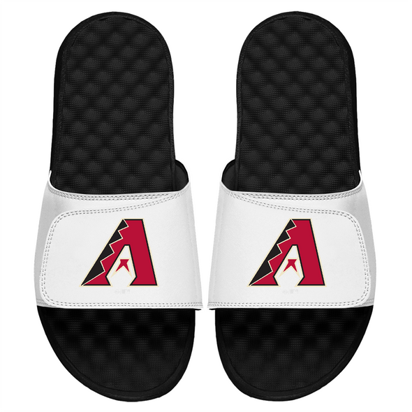 Arizona Diamondbacks Primary