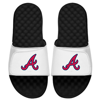Atlanta Braves Alternative
