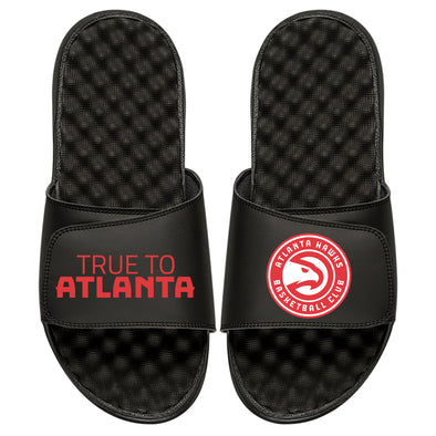 Atlanta Hawks Playoffs